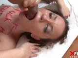 Hardcore or�lna jazda s povo�nou cundrou - freevideo