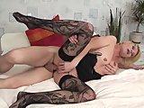 Začínajúca porno mamina tvrdo opichaná - freevideo