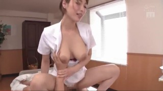 voyeur máma porno