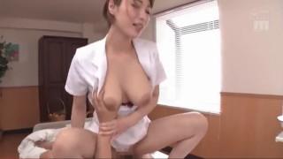 Zdarma otroky porno videa