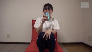 Hubená asijské sex videa