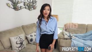 Nahé asijské muže porno