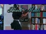 Čierna služka - freevideo