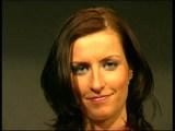 Klárka z Jihlavy chce byť modelkou - freevideo