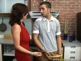 Šukal koláč a potom aj spolužiačku - freevideo