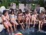 7 lezbičiek a 7 vibrátorov - freevideo