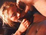 Divok� orgie v porno kine pln� hor�ceho semena - freevideo