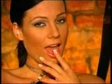 Rozko�n� ma�i�ka si uk�ja kundi�ku v mu�iarni - freevideo