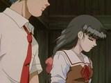 Divoké anime orgie s väznenými dievčatkami - freevideo
