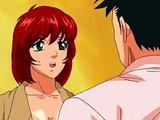 Japonské videjko so sexy kurvičkami - freevideo